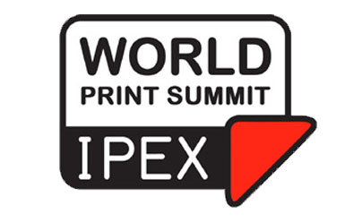 World Print Summit Ipex