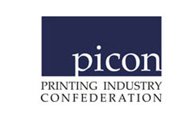 Picon Manufacturers and Exporters